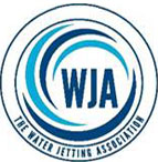 Water Jetting Association